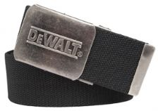 DeWalt Belt